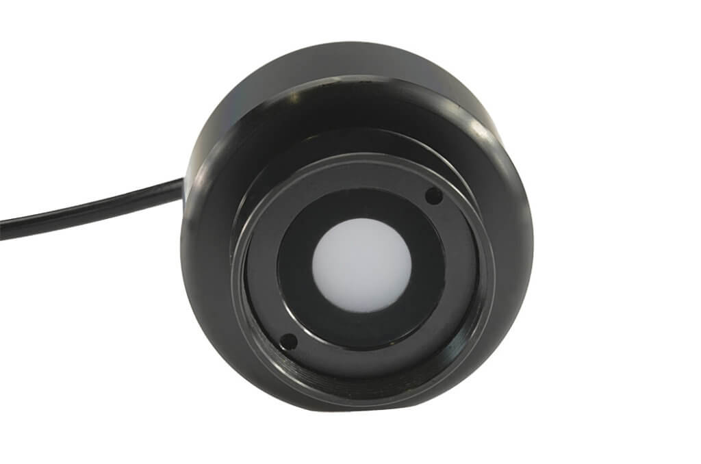 OPM150-Detektoren