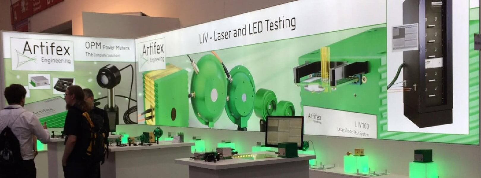 Laser 2017