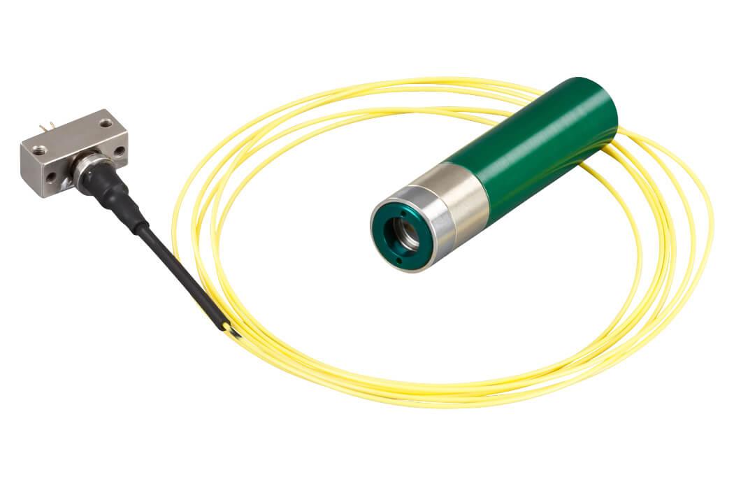 Laser module LDM200