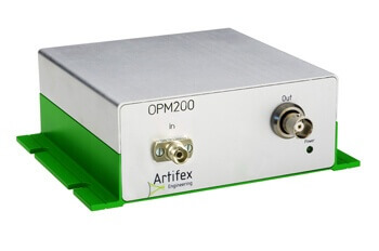 opm200