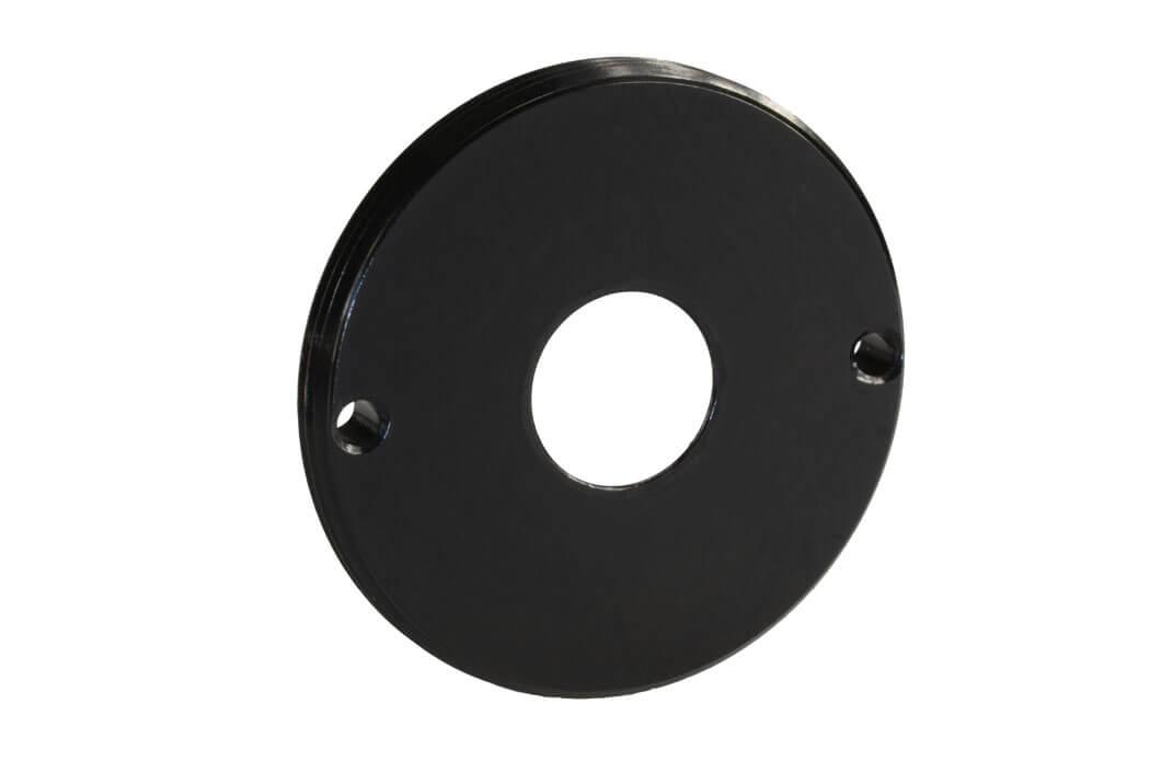 OPM150 Blende 7 mm
