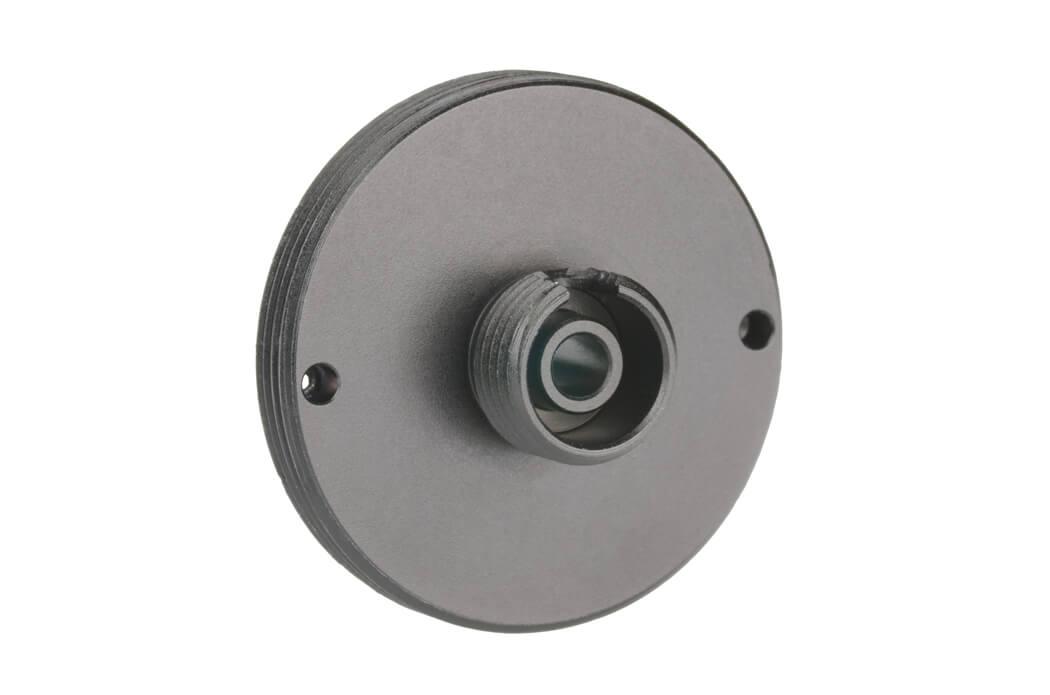 OPM150 Faseradapter FC