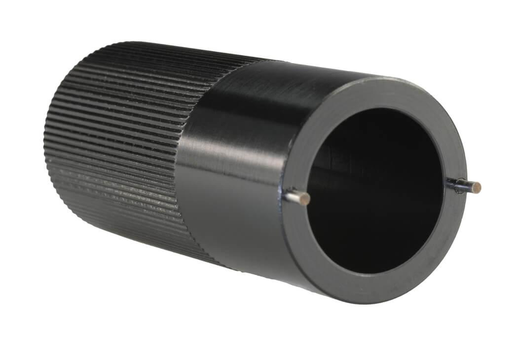 OPM150 Adapter-Montagewerkzeug