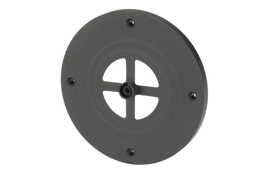 FC-Adapter für P100-, G100- und G100L-Ulbrichtkugeln