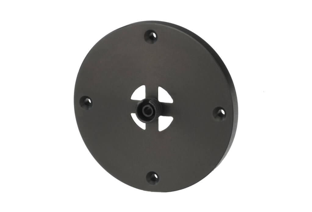 FC-Adapter für SP50- und G65-Ulbrichtkugeln